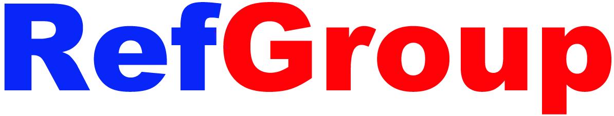 RefGroup